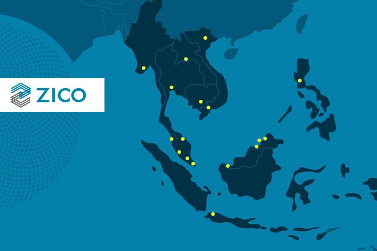 Yamada, ZICO Group set up platform to bridge funding gap between Japanese investors and Asean SMEs