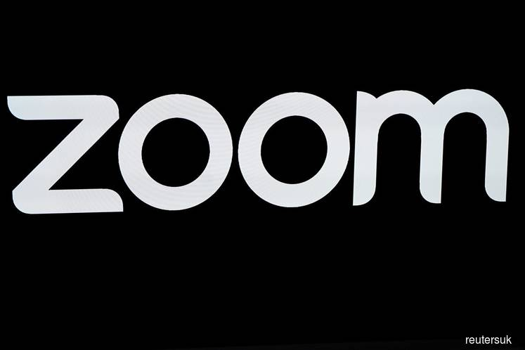 Zoom hires former Facebook security chief to beef up privacy, safety
