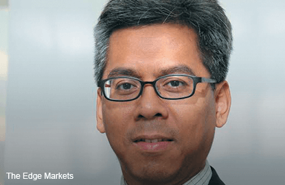Foreign funds bought RM728.1m Malaysian equity last week, says MIDF Research