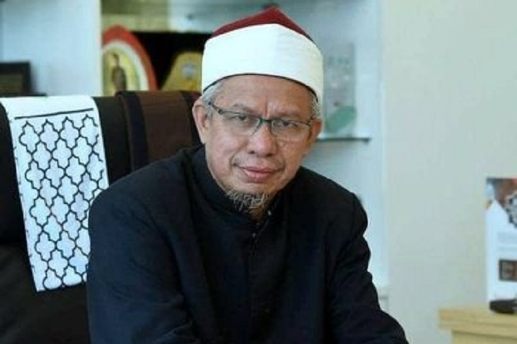 Malaysia postpones sending Haj pilgrims this year