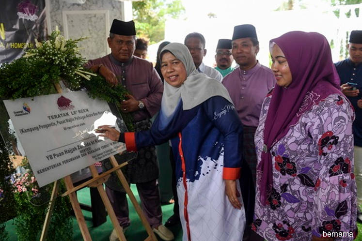 Ministry to combine five existing agencies to form affordable housing council