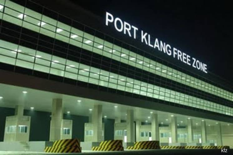 free trade zones in malaysia Malaysia free trade zone malaysia, as one of the considered fast growing and most cost-effective free trade zone globally, is a developing country where widely liberalized foreign trades terms are acknowledge.