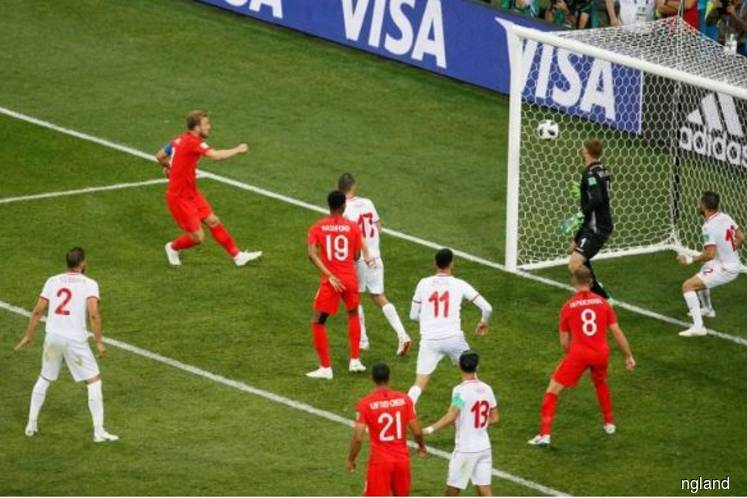 Wasteful and over-cautious England get out of jail