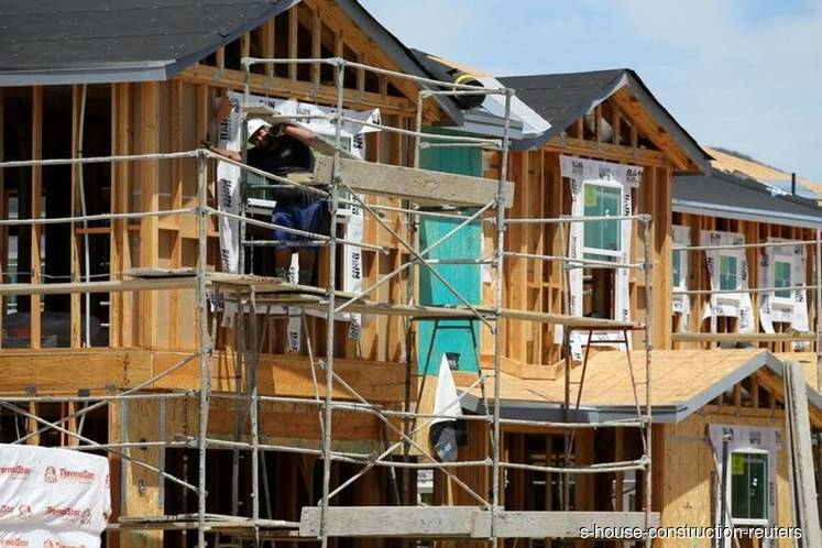 Ministry wants more land for affordable homes