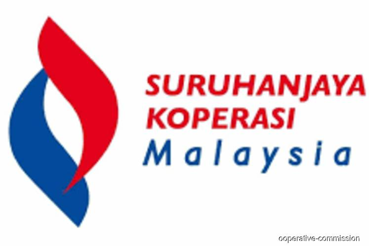 Cooperative Commission of Malaysia denies giving guarantee, approval for investment in KAPB