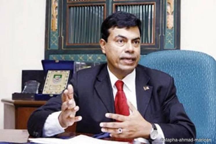 NGO Antarabangsa committed to helping 47 Malaysians detained in Cambodia