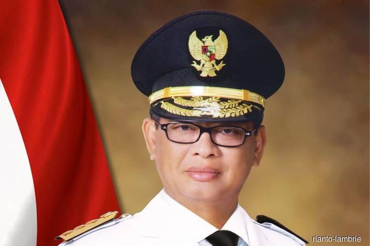 Barter trade renewal to benefit Sabah and North Kalimantan