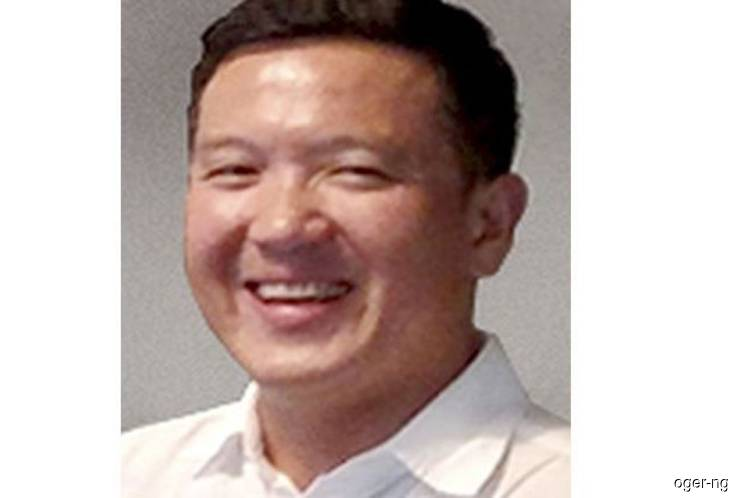 Ex-Goldman Sachs banker Roger Ng to face charges in Malaysian court first — Muhyiddin