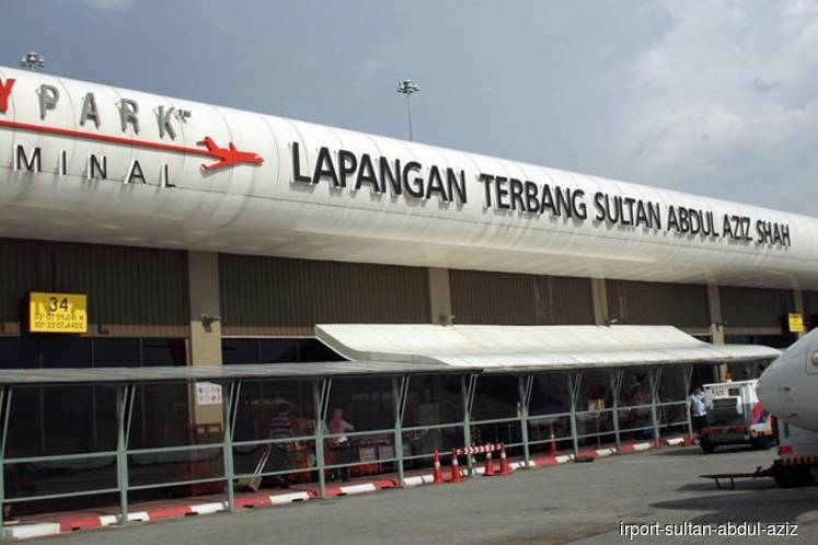 Probe into airport accident expected to be completed in a month