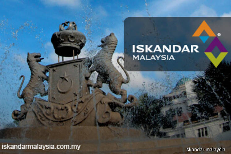 China's gearbox remanufacturing company to invest in Iskandar Malaysia