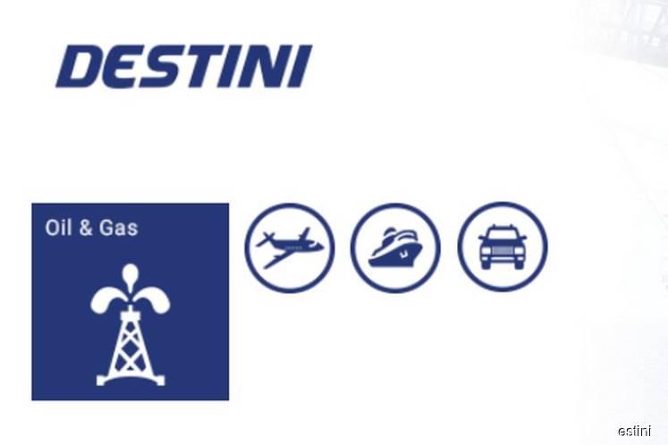 Ex-EXIM Bank president Norzilah joins Destini as deputy CEO