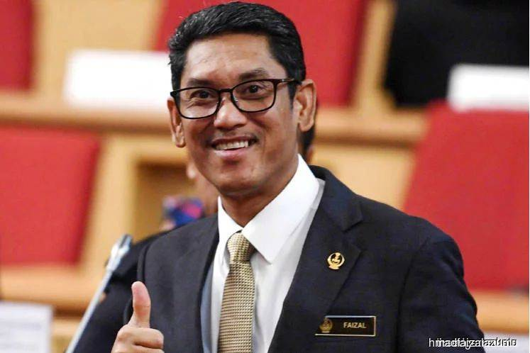 Perak Exco line-up to be announced soon — MB