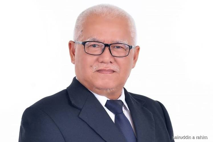 Irregularities in logging cost Johor hundreds of millions of ringgit — Assemblyman