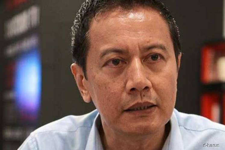 EC wants feedback to improve election process