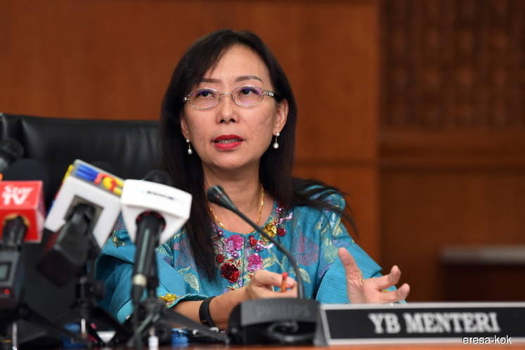 Hoteliers urged to promote palm oil benefits to tourists