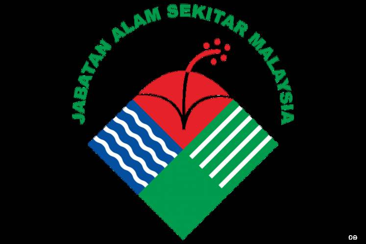 DOE investigating factories in Pasir Gudang