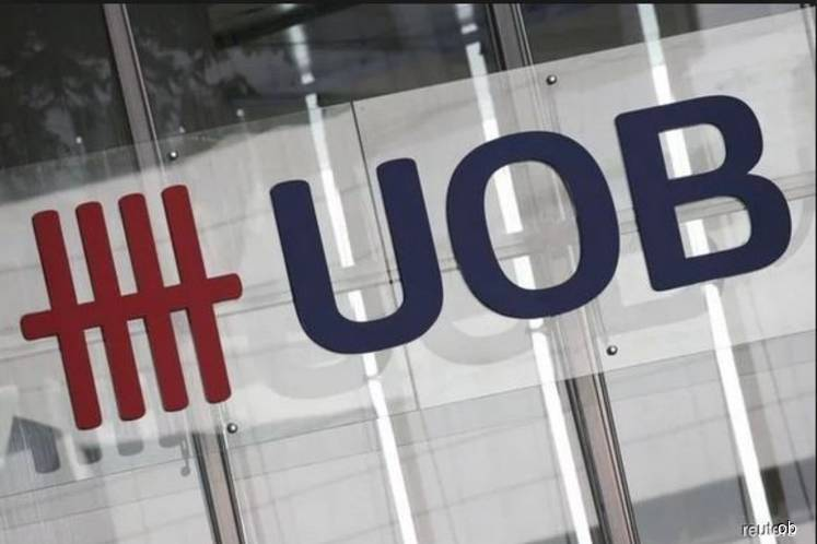 UOB Research calls for Government to establish expenditure guidelines
