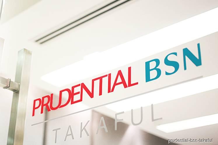 Prudential BSN Takaful launches PruBSN WarisanPlus