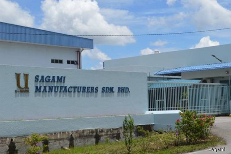 Japanese condom maker to invest another RM101 million in Perak