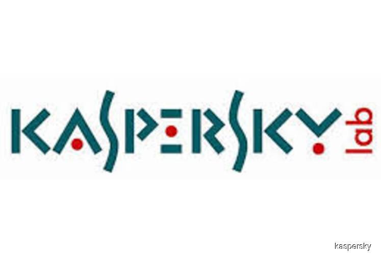 Cyberjaya to host Kaspersky transparency centre