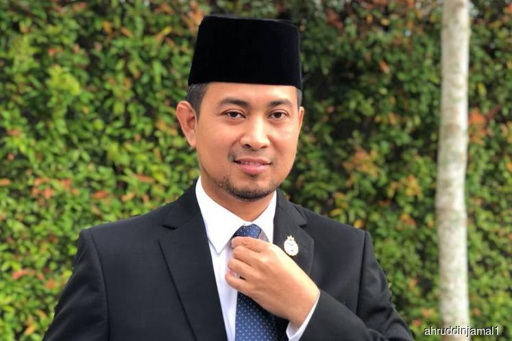 Johor to empower open tender system