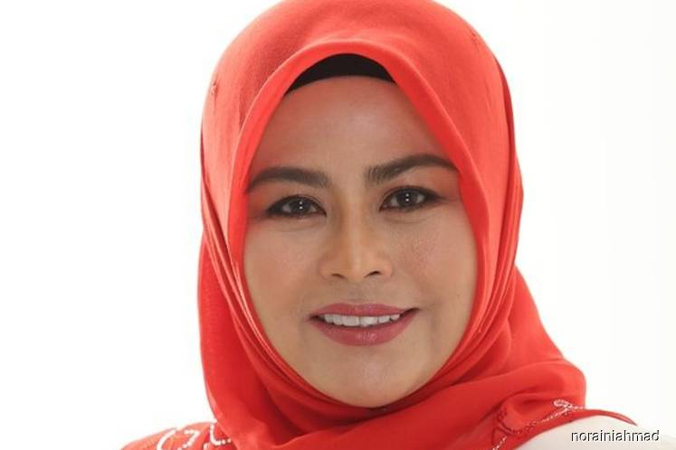 UMNO, PAS Women's wings take no heed of negative views on political cooperation