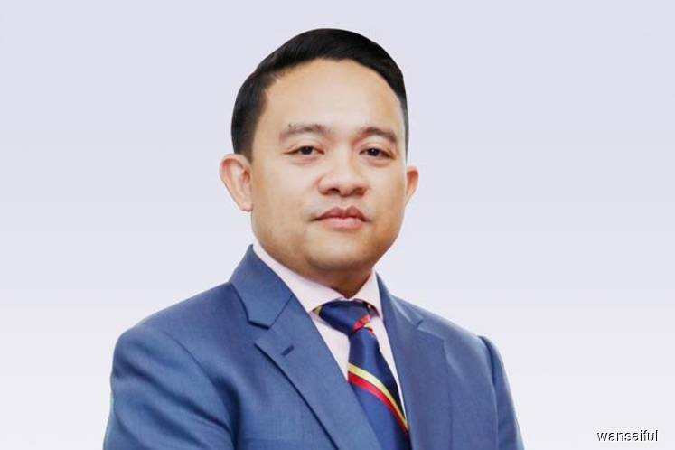 SSPN-I incentives of up to RM10,000 to continue for B40 group — PTPTN chairman