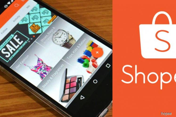 Shopee 10.10 Brands Festival to coincide with Buy Malaysian campaign