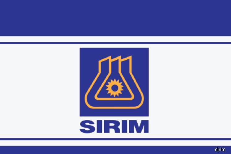 SIRIM offers expertise and technology to industries, SMEs in Selangor