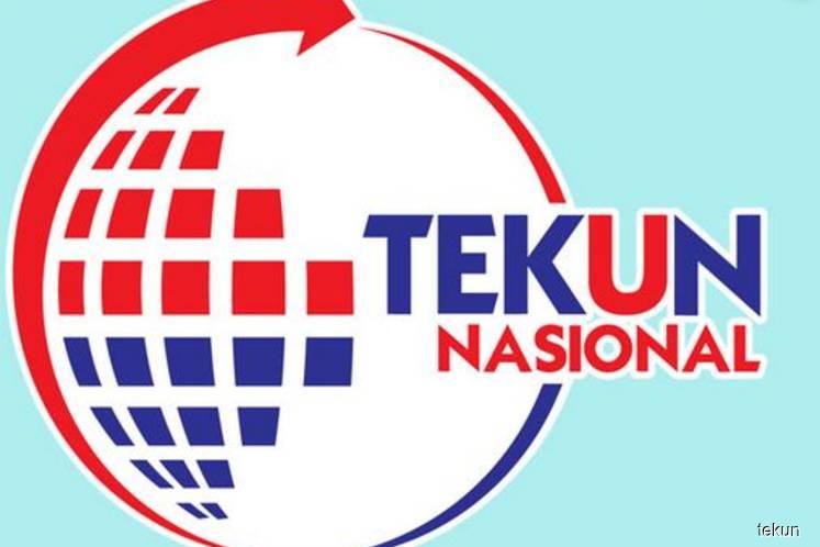 Tekun making forays overseas, targets 10 bil renmimbi sales in Changsha