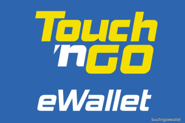 Touch 'n Go's system crashes as Malaysians flock to claim RM30 e-Tunai