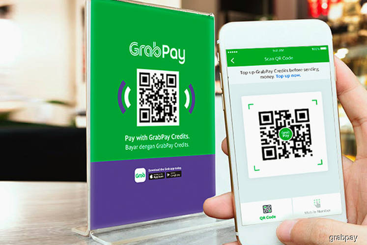 GrabPay records six times new user growth following e-Tunai Rakyat initiative
