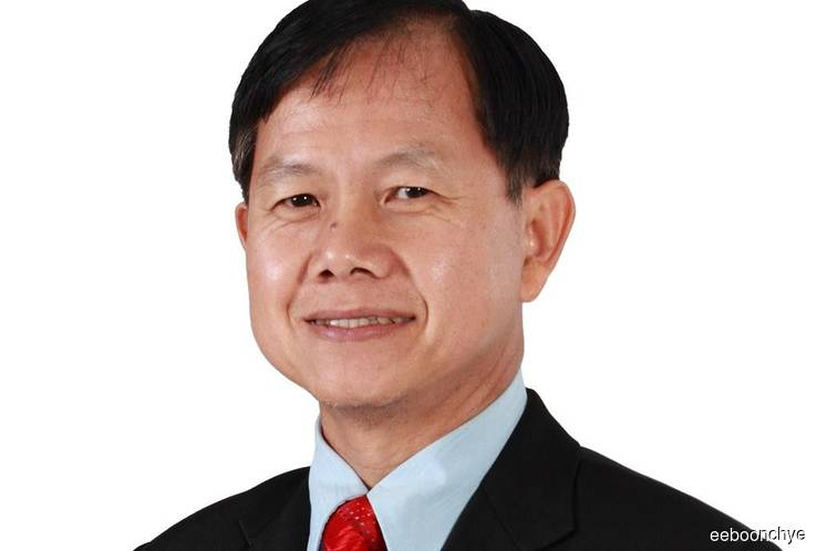 Deputy Health Minister to be in Singapore on Tuesday to discuss COVID-19