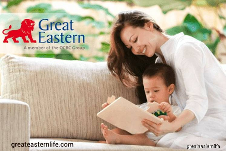 Great Eastern Life introduces Malaysia's first-ever three-generation critical illness plan