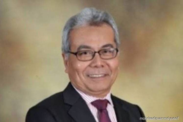 Malaysia adds Denmark to travel ban list