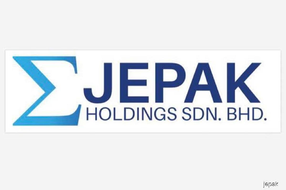Jepak Holdings given five-month extension to restructure company