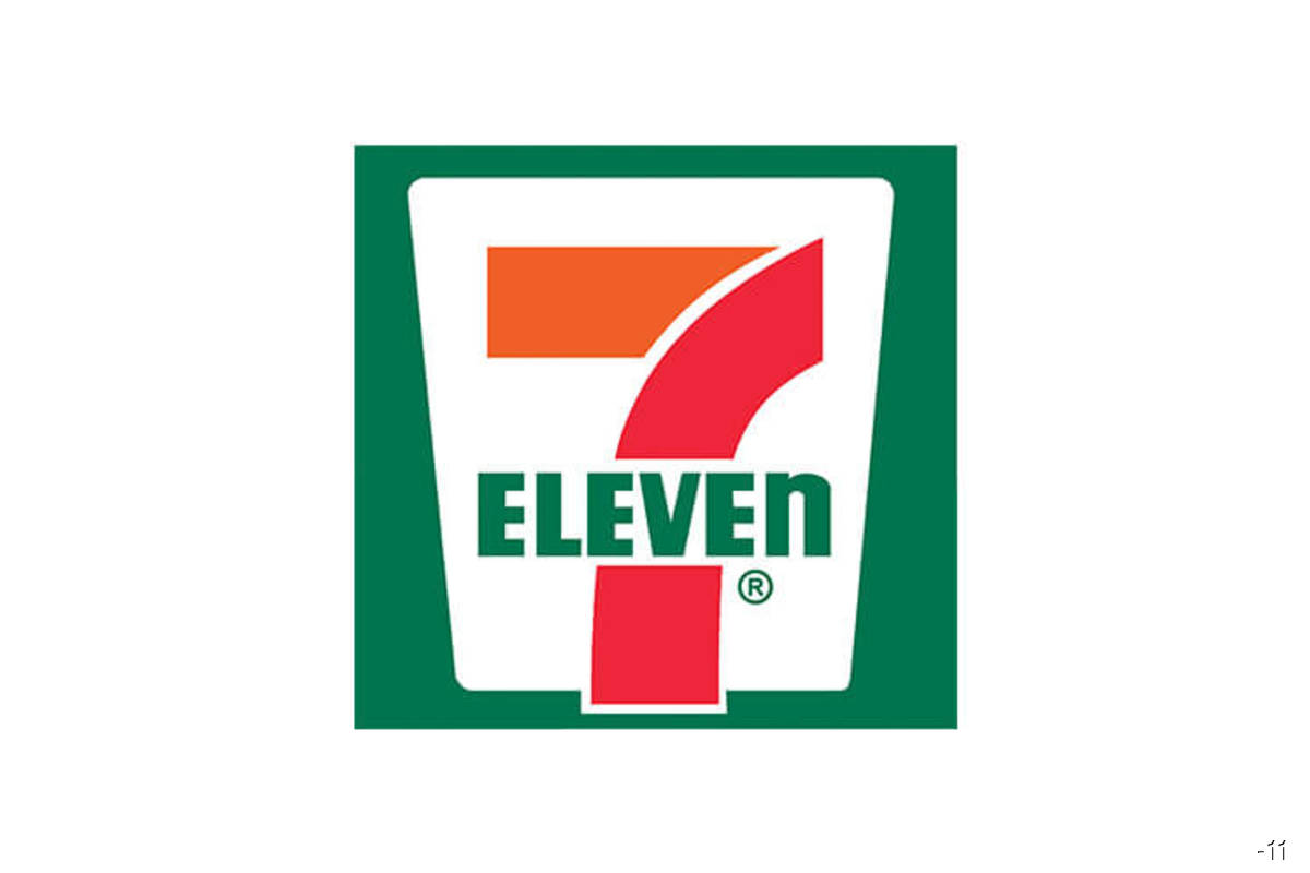 7-Eleven posts weakest quarter since listing as stores hit by MCO