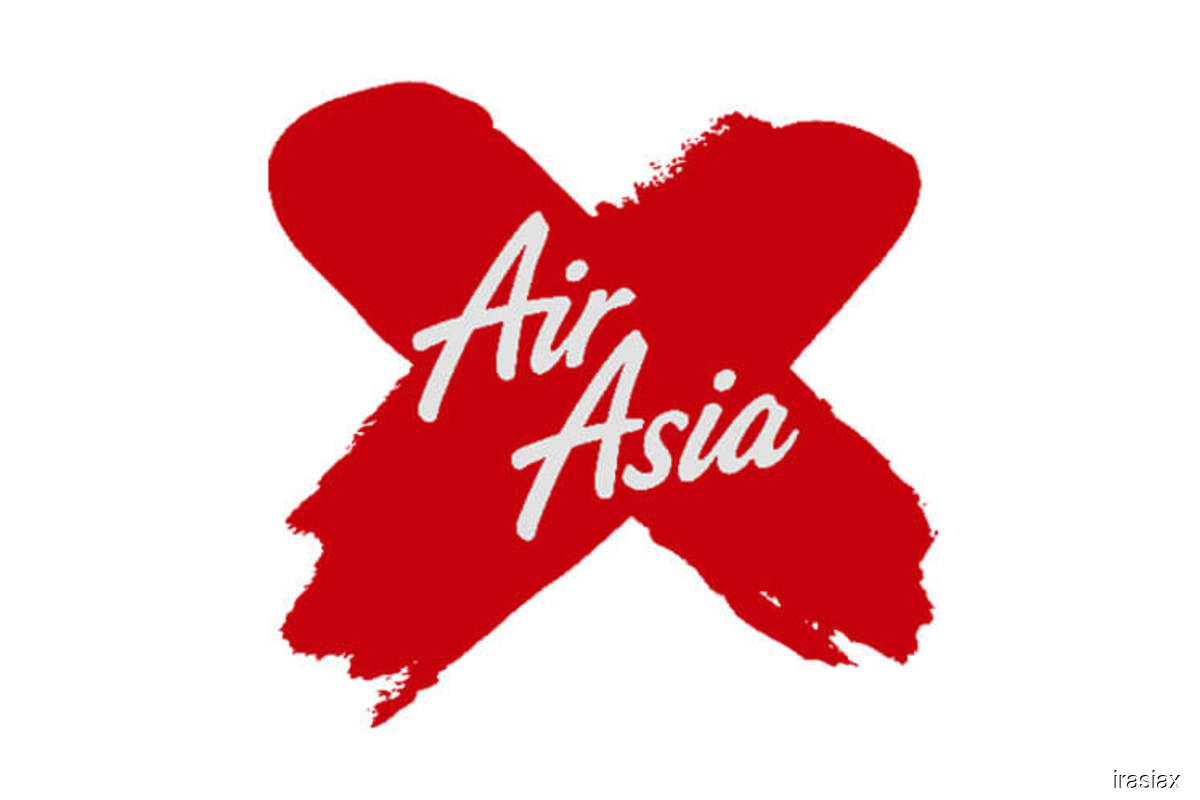 AAX ordered to pay RM133m in UK lawsuits brought by aircraft lessors