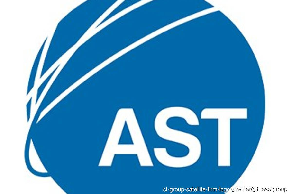 Satellite firm AST to go public via US$1.4 bil SPAC merger