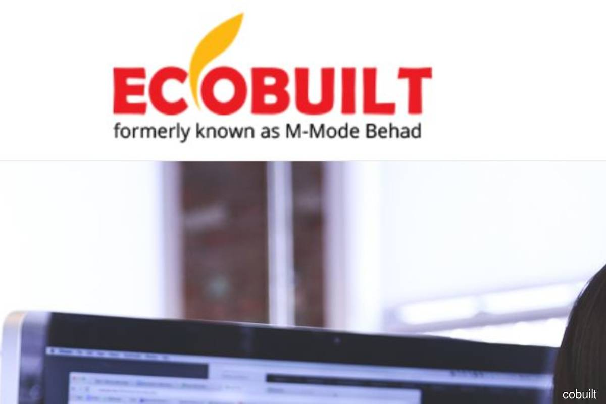 Ecobuilt secures RM166.37m construction contract in Sabah