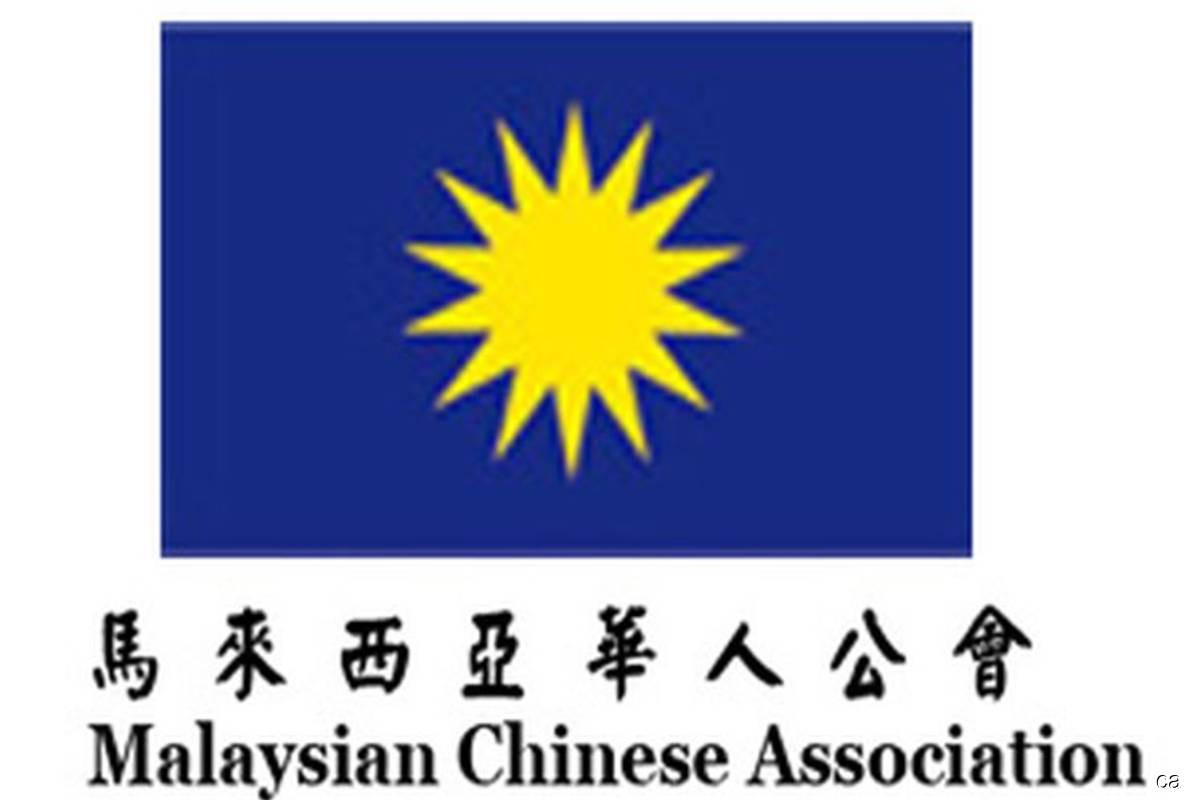 Prepare for next GE, MCA tells members