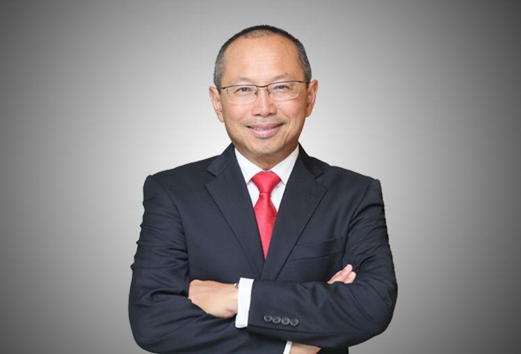 Bursa names Abdul Wahid Omar as new chairman, confirms The Edge report