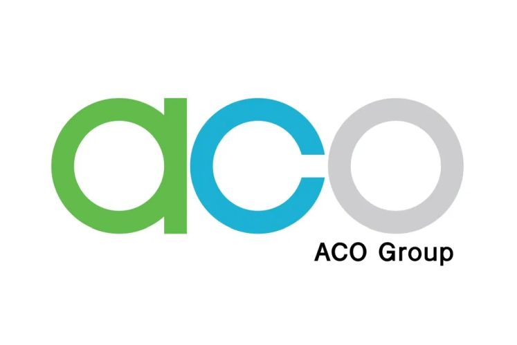ACO, Prima Nexus to distribute COVID-19 rapid test kits