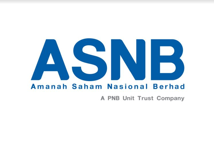 Asnb Warns Public Of Whatsapp Scam Investment Package The Edge Markets