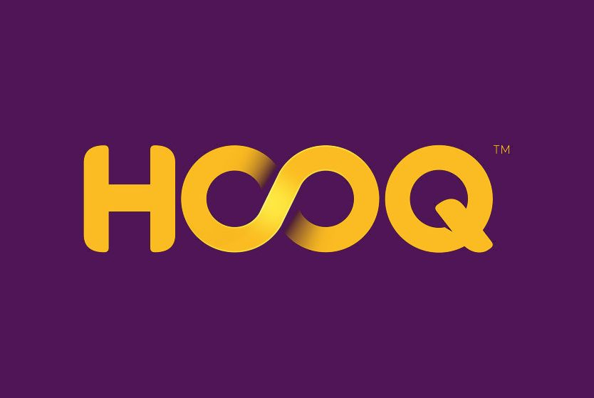 Singtel-backed streaming service HOOQ files for liquidation