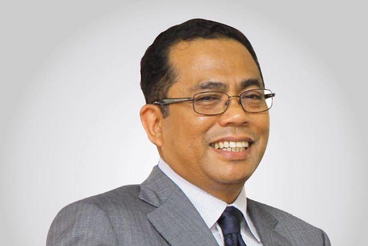 Pemimpin Umno bidas Muhyiddin jenis tiada pendirian, hanya nak duduk dalam kerajaan sahaja