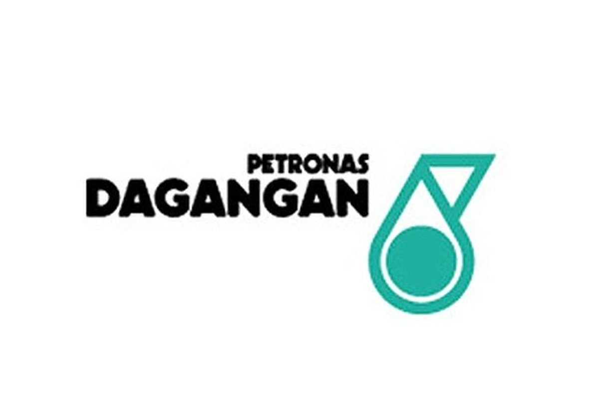Petronas Dagangan to divest 100% stake in indirect subsidiary