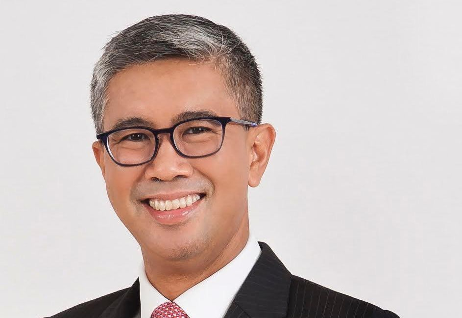 Covid-19: Govt aware of need to be agile, says Zafrul