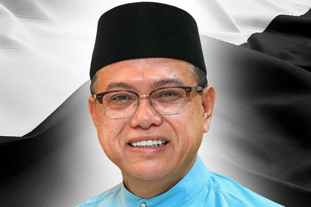 Pahang to develop Aerospace City in Gebeng — MB