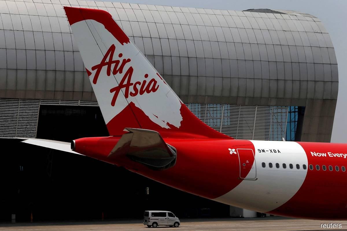 今年4月至6月净亏246.3亿 亚航X拟10月召开债权人会议
